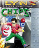 Chips challenge game new