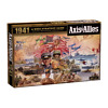 Axis allies 1941 board game new