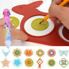 Design early learning creative