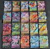 100 pokemon cards ultimate pack 1