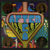 After tee joint house blues lp