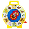 Fisher price classic toys the