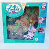 Mattel fairylight wonderland paese