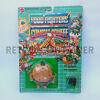 Mattel chip the ripper action