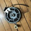 Reel 16mm sound girlie film 1960 s