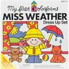 R classic miss weather re stickable