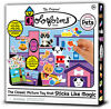 Picture play set pets toy new