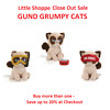 Grumpy cat nwt holiday clearance