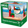 33754 magnetic bell signal track