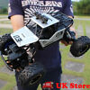 4wd rc monster truck off road