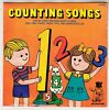 Counting songs picture sleeve 1973