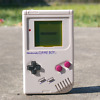 Original dmg 01 tested and working