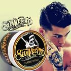 firme-hold-pomade-hair-styling-water-soluble-base-wax-gel-pwus