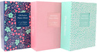 "Tallon 100 Pockets Photo Album Designer 6 ""x 4""-1219"