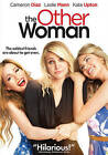 the-other-woman-dvd-2014-new
