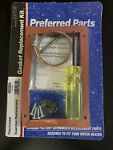 New Preferred Parts Thermocoupler Kit SP20064 Thermostat Guardian Replacemen