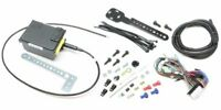 Rostra Universal Aftermarket Cruise Control Kit (3 YR Warranty) Rostra 250-1223