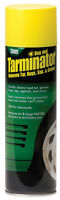 Stoner Car Care Products Tarminator- 4603-4344 Cleaners: Exterior NEW
