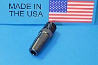 Fits Ford Mercury Lincoln Explorer Transmission Fluid Fill Adapter 5R55W