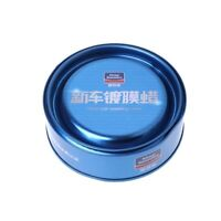 1PC Carnauba Car Wax Coating Paint Care Hot