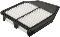 LITOAUTO (CA10467) for HONDA ACCORD 2.4L L4 (2008-2012) Engine Air filter
