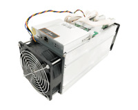 Bitmain Antminer S9i 14TH/s Miner (ON HAND, Newest Batch June 11-20) + PSU