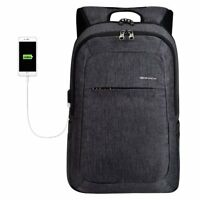 Kopack Laptop Backpack Men Usb port charger Slim Business Computer Backpack A...