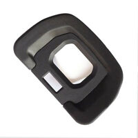 Replacement Camera Viewfinder Eyecup Anti-scratch For Panasonic DC-GH5 Camera