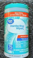 All Purpose Cleaning Supplies