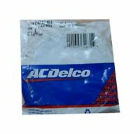 Acdelco 24212481 Auto Transmission Fluid Pump Slide 1996-2007 Cadillac Chevrolet