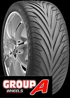 Toyo Proxes T1S 255/40R19 255-40-19 Tire Tires For Passenger  & Performance Cars