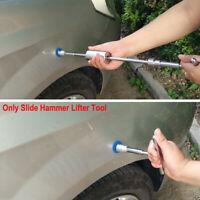 Dent Repair Dent Puller Slide Hammer Lifter Tools Car Hail Removal Repair Tools