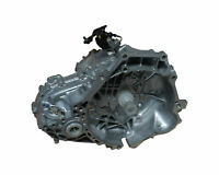 GM 97107316 Transaxle Transmission 1996-97 Cavalier Sunfire Manual 5-Speed