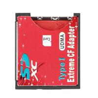 High Performance WiFi SD to CF Card Adapter MMC to Standard Compact Flash JJ