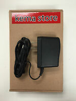 KEMA AC Power Adapter Charger Seagate Expansion Desktop 2.0TB, ST320005EXA101-RK