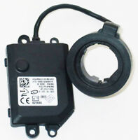 OE GM Theft Deterrent Control Module for 2011-2014 Cadillac CTS ACDelco 22762280