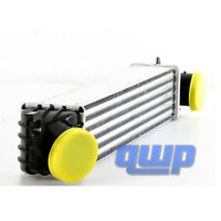 New Intercooler / Charge Air Cooler For Mini Cooper Countryman 1.6L 17512751277