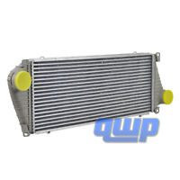New Intercooler Charge Air Cooler Fit 2002-2006 Dodge Freightliner Sprinter
