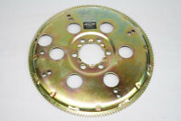PRW 1840100  SFI-Rated Chromoly Steel Flexplate 1969-88 AMC/Jeep L6