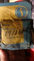 Studebaker Bearing in UNOPENED ORIGINAL PACKAGING!  Part # 1562421