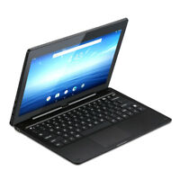 "Nextbook Ares11A 11.6""1366*768 Android6.0 64GB HDMI Notebook Laptop Tablet PC BT"