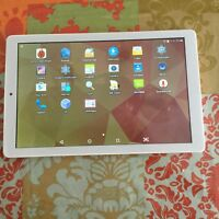 tablet 10 zoll android 6 Marshmallow