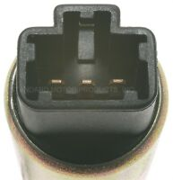 Cruise Control Release Switch fits 1987-2006 Honda Prelude Accord  STANDARD MOTO