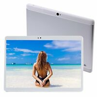 Android 7.0 Tablet 10 Zoll 1920*1200 Full HD IPS Touchscreen , Dual Kamera 2MP