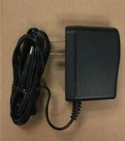 KEMA AC Power Adapter Charger Seagate Expansion Desktop 1.5TB, ST315005EXA101-RK