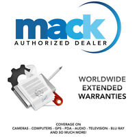 Mack 1653 3 Year Desktops Computers International Diamond Service Under $4000