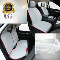 Big Ant Full Set Car Seat Covers Universal 5 Seats Front&Rear Cushion Protector