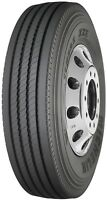 11R22.5 Michelin XZE  Commercial Truck Tire (16 Ply) LR H *Bargain