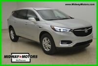 2019 Buick Enclave Essence 2019 Essence New 3.6L V6 24V Automatic FWD SUV On