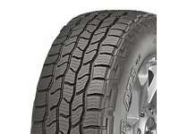 4 New 265/70R16 Cooper Discoverer AT3 4S Tires 265 70 16 2657016